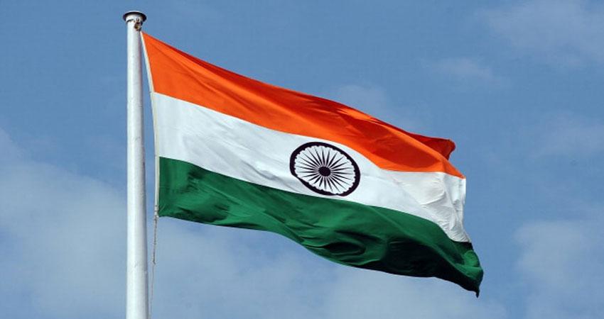 लगातार 18 सालों तक 26 जनवरी को ही मनाया जाता रहा स्वतंत्रता दिवस, जानिए आखिर क्यों?