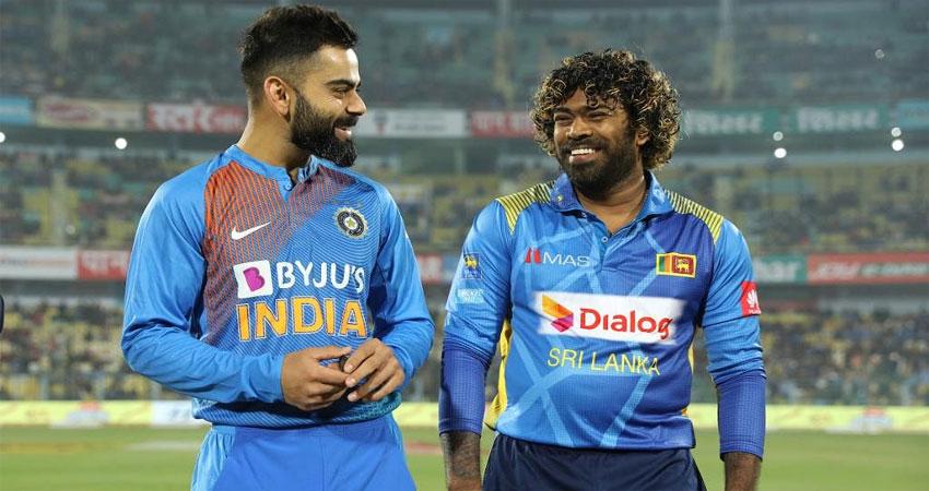 IND vs SL 3rd T20I: तीसरे टी20 से पहले भारत के सामने रहेगी चयन की दुविधा