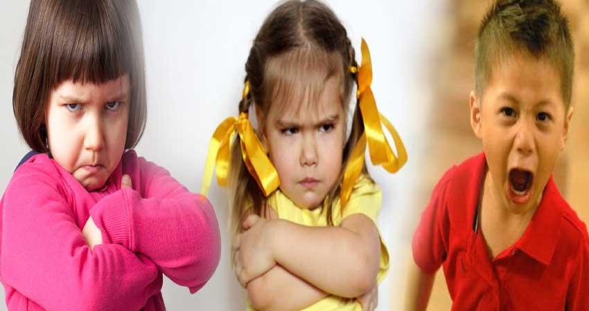 Parenting Tips: अगर आपका भी बच्चा करता है जिद तो इन तरीकों से समझाएं उसे