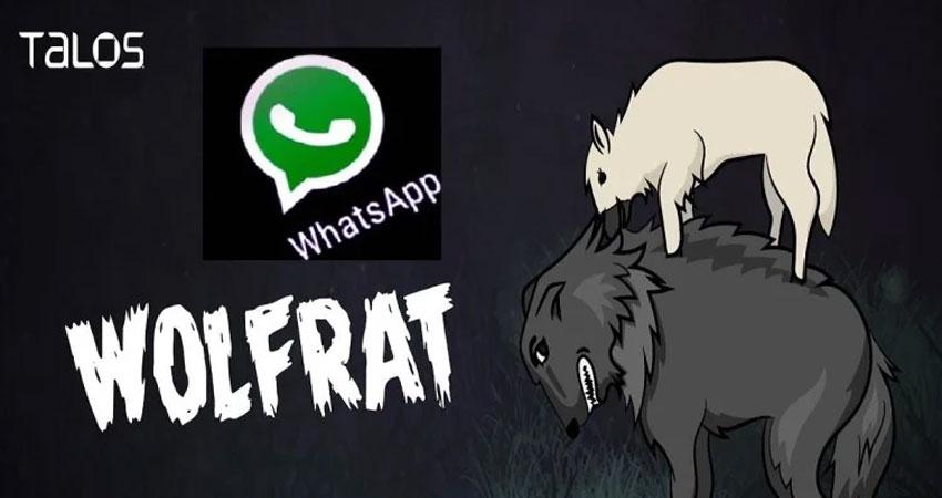 Facebook और Whatsapp पर हुआ साइबर हमला,आपकी निजी लाइफ पर रखी जा रही नजर