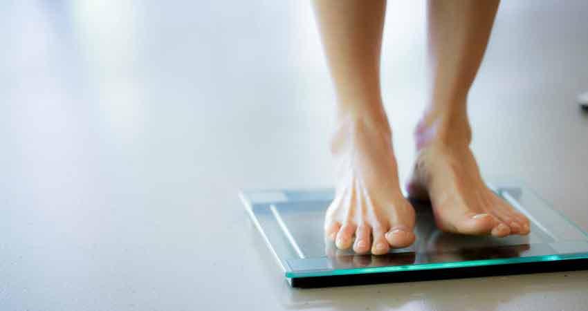 इन चीजों को करें अपना खाने में शामिल, कम होगा वजन