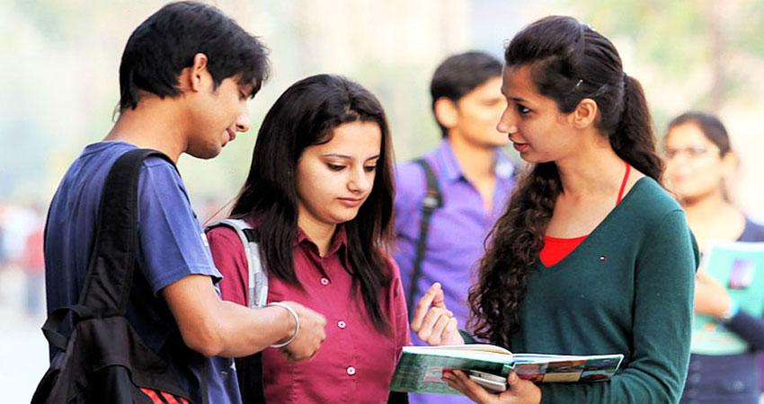 स्नातकों के लिए निकली भर्ती, अंतिम तारीख से पहले कर दें आवेदन