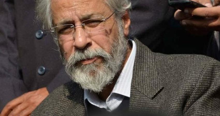 अभिव्यक्ति की स्वतंत्रता पर अंकुश लगाने के लिए हो रहा है कानून का दुरुपयोग: जस्टिस लोकुर