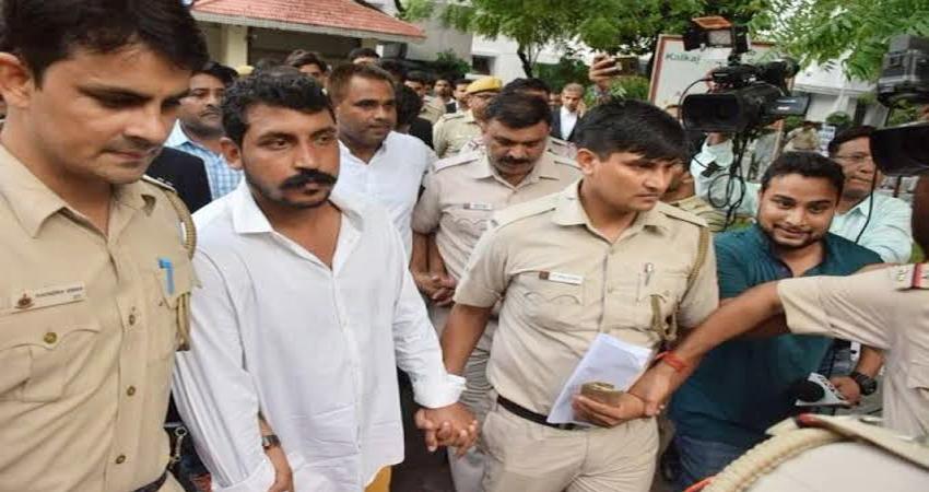 CAA प्रदर्शनः HC ने दिल्ली पुलिस को लगाई फटकार, कहा- PAK में नहीं है जामा मस्जिद