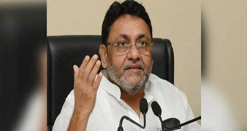महाराष्ट्र: BJP-शिवसेना में तनातनी के बीच NCP ने किया सरकार बनाने का दावा