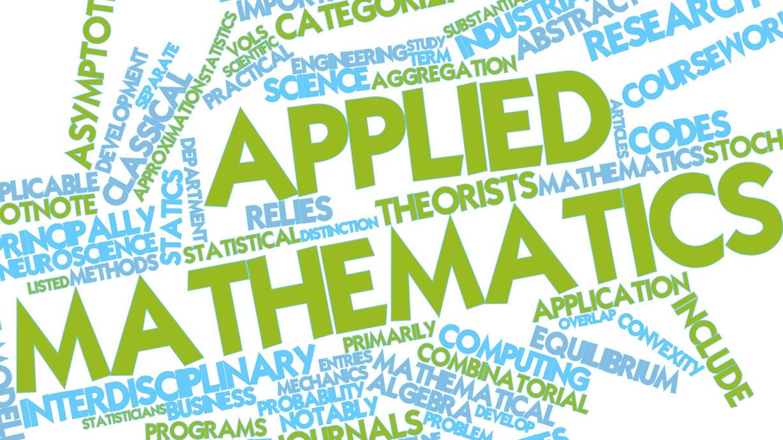 CBSE नए सत्र से 11वीं में शुरू करेगा Applied Mathematics, इन छात्रों को मिलेगा फायदा