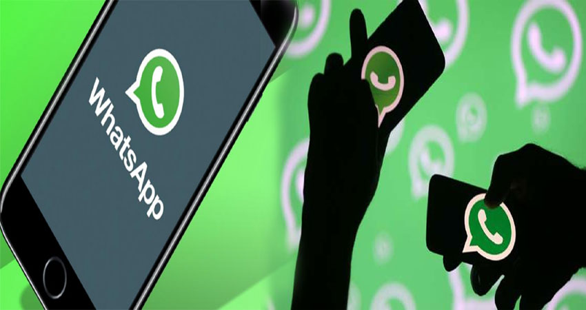 खास है WhatsApp का ये नया फीचर,अब अपने दोस्तों के स्टेटस में करें बदलाव!