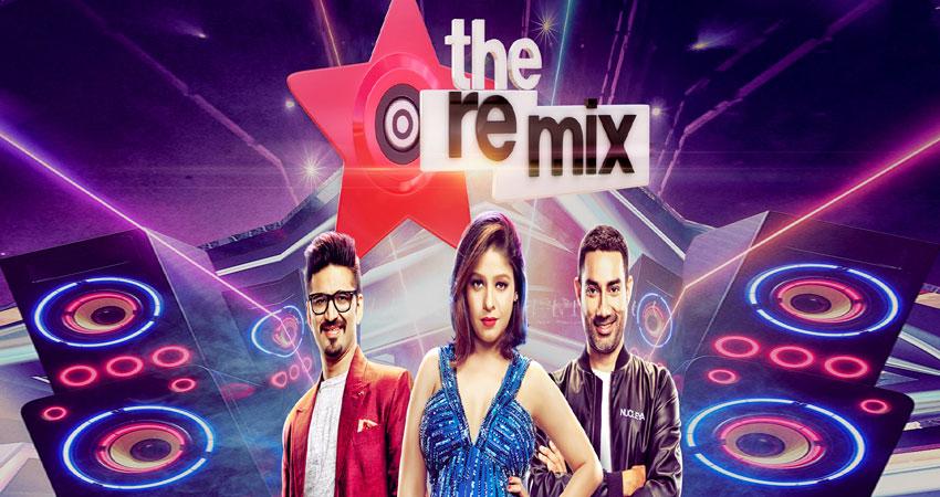 अमेज़ॅन प्राइम ''The remix'' सीजन-2, दिखेगी छोटे शहरों के DJ''s की प्रतिभा