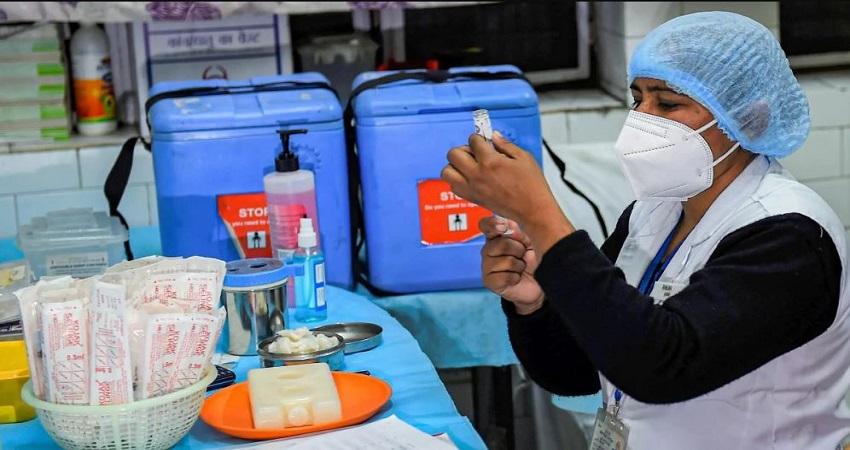 वैक्सीन पर खत्म हुआ सीरम और भारत बायोटेक का विवाद, कहा- साथ मिलकर करेंगे देश के लिए काम....