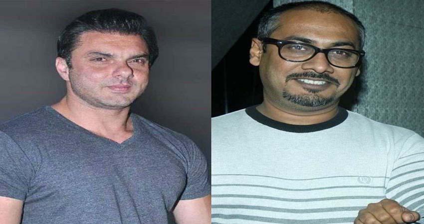 सोहेल खान ने अभिनव कश्यप के खिलाफ मानहानि का केस किया दर्ज, परिवार पर लगाए गंभीर आरोप