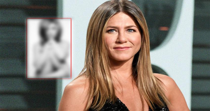 कोरोना संकट में हॉलीवुड की यह अभिनेत्री बेचेंगी अपनी न्यूड फोटोज, ऐसे करेंगी मदद