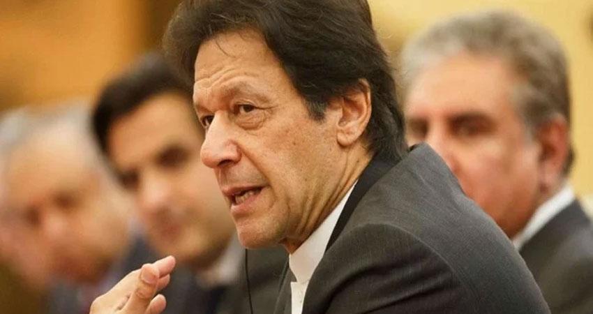 पाकिस्तान के विरोधी दल खोल रहे 'अपनी सरकार और सेना की पोल'