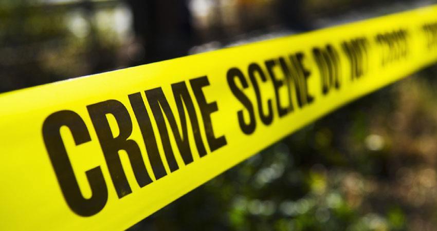 मोटरसाइकिल से करतब नहीं करने की सलाह देने पर नाबालिगों ने की व्यक्ति की हत्या