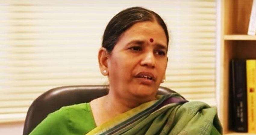 अदालत का एल्गार परिषद मामले में कार्यकर्ता सुधा भारद्वाज को जमानत देने से इनकार