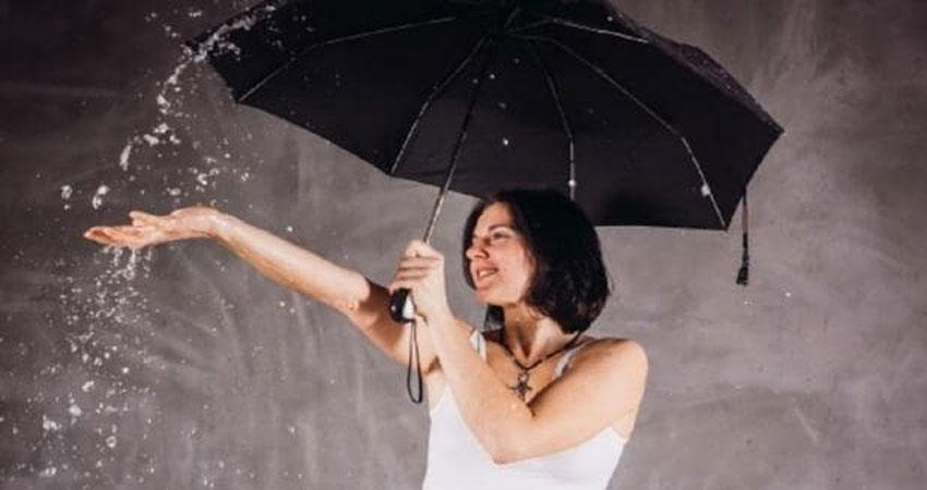 इस बारिश के मौसम में फ्लू से बचने के लिए अपनाए ये घरेलु Tips, पास नहीं फटकेगी बीमारी