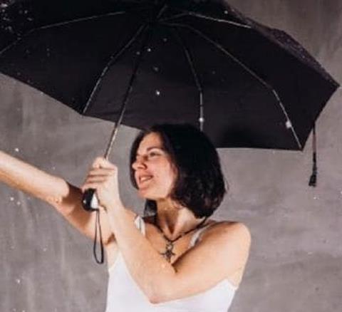 इस बारिश के मौसम में फ्लू से बचने के लिए अपनाए ये घरेलु...