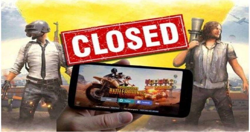 अब भारत में काम नहीं करेगा PUBG मोबाइल, इंस्टॉल गेम भी नहीं खेल सकेंगे यूजर