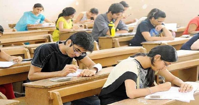 NEET-JEE की परीक्षा को लेकर आया बड़ा Update, टल सकते हैं Exams