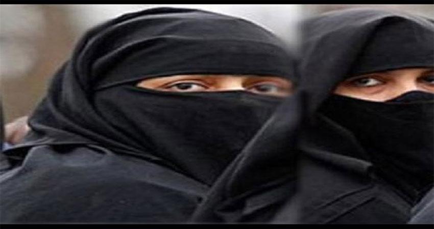 पाकिस्तान के सिंध में अल्पसंख्यकों का उत्पीड़न, जारी है नाबालिग लड़कियों का अपहरण