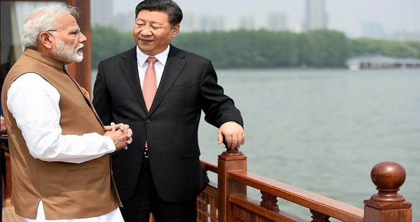 कोरोना काल में भारत ने की दुनिया के इन देशों की मदद, चीन का नाम भी शामिल....