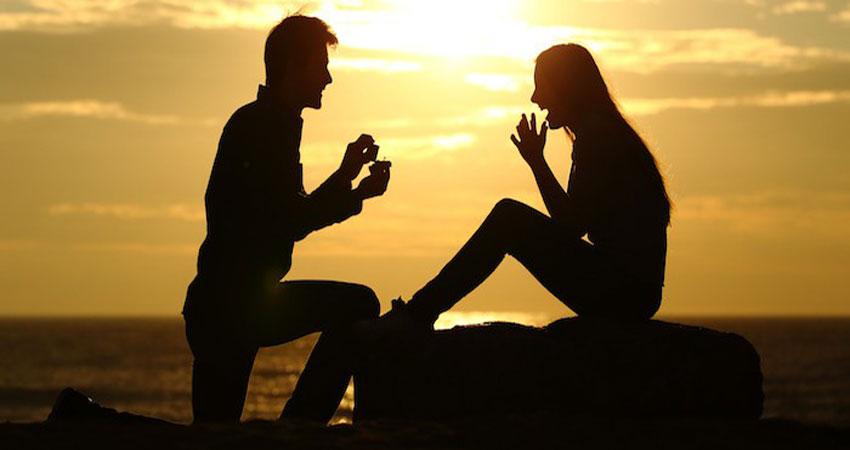 Propose Day: दोस्त से हुआ प्यार तो घबराएं नहीं ऐसे करें इजहार