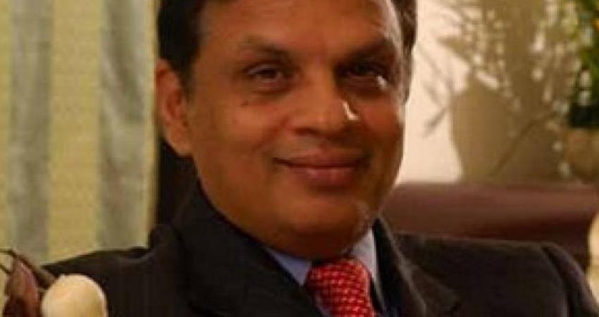 वीडियोकॉन दिवाला मामला: धूत परिवार ने की कर्जदाताओं को 30,000 करोड़ रुपये की पेशकश