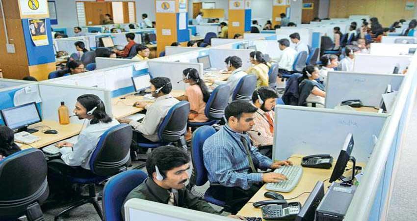 बुरी खबर! 2019 तक 77% भारतीय वर्कर्स के पास नहीं होगी बेहतर नौकरी