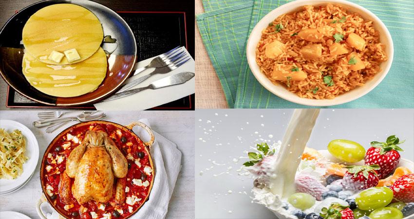 भूलकर भी साथ ना खांए ये आहार, सेहत को हो सकता है नुकसान