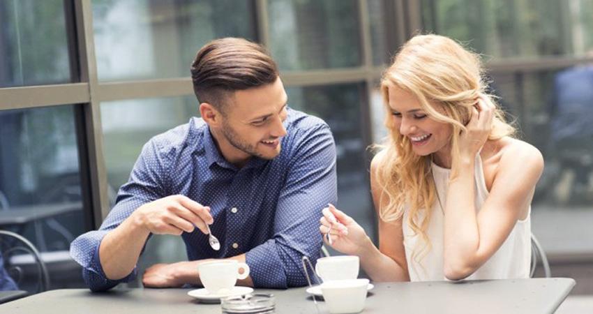 Dating Tips: अगर आपका भी है ये पहला Valentine Day, तो करें ये खास Promise