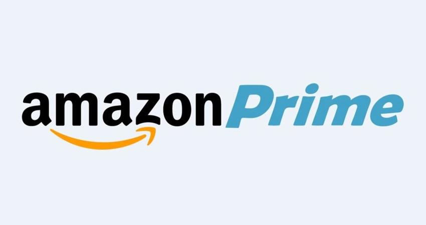 इस उम्र वालों को Amazon दे रहा है 50 प्रतिशत की छूट के साथ प्राइम मेंबरशिप, जल्दी करें