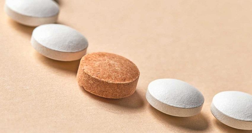 अध्ययन में हुआ बड़ा खुलासा, BP की दवाओं से कोविड को किया जा सकता है कम