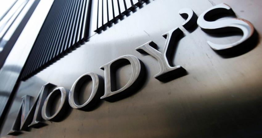 Moodys का फिर मोदी को झटका, आर्थिक वृद्धि दर के अनुमान को घटाकर किया 5.6 प्रतिशत