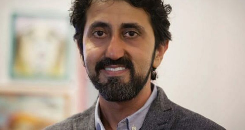 TRP घोटाला: रिपब्लिक मीडिया नेटवर्क के सीईओ विकास खानचंदानी गिरफ्तार