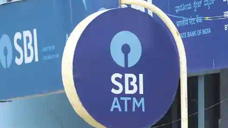 कोरोना संकट : SBI ने लोनकी ब्याज दरों में की कटौती, वरिष्ठ नागरिकों के लिए नई स्कीम