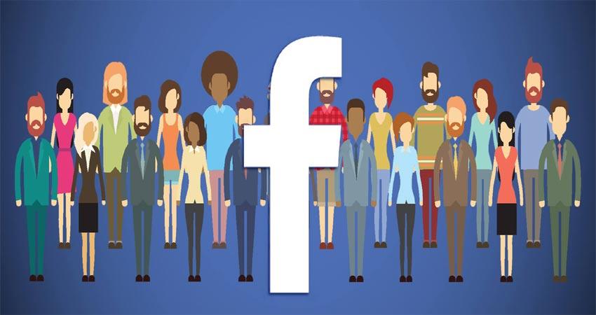 फेसबुक से यूजर्स ने किया तौबा, एक चौथाई से ज्यादा लोगों ने Delete किया ऐप