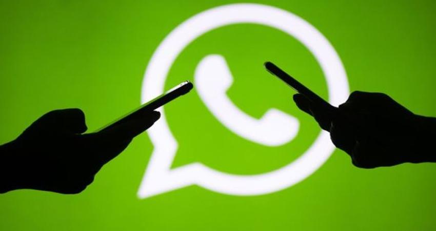 फेक मैसेज को रोकने के लिए Whatsapp ने ऐड किया नया फीचर, ऐसे करेगा वर्क