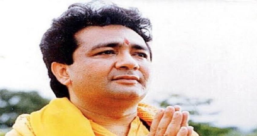 जानिए सड़कों पर कैसे कैसेट बेच संगीत की दुनिया में बड़ा मुकाम हासिल किया गुलशन कुमार ने