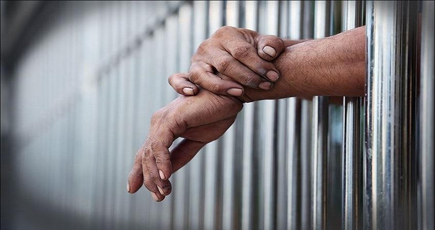 Corona के चलते MP में चार हजार कैदियों की पैरोल अवधि 60 दिनों के लिए आगे बढ़ाई