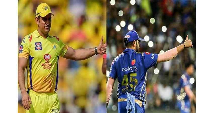 पंड्या, राहुल फार्म में लौटे, वार्नर ने विश्व कप में विरोधी टीमों के लिये खतरे की घंटी बजाई