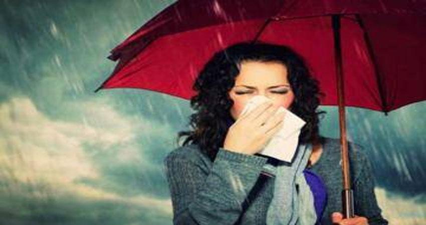 मानसून के मौसम में न करें ये गलतियां नहीं तो हो जाएंगे इन बीमारियों के शिकार
