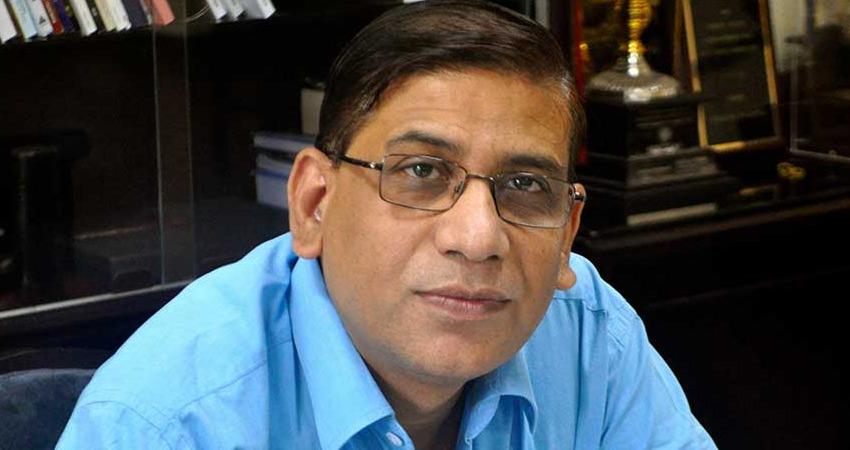 अयोध्या पर फैसला विरोधाभासी, भविष्य में परेशानी का बनेगा सबब: प्रो. मुस्तफा