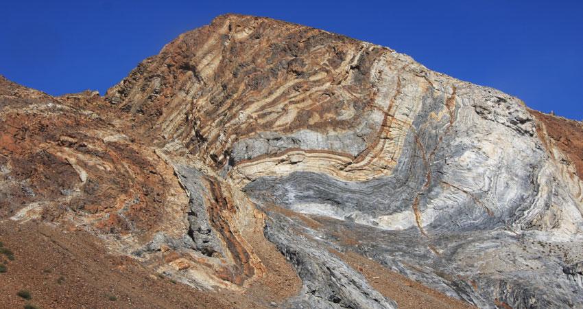 धरती पर हजारों साल पहले घटी घटना को वैज्ञानिकों ने किया परिभाषित, दिया नया नाम