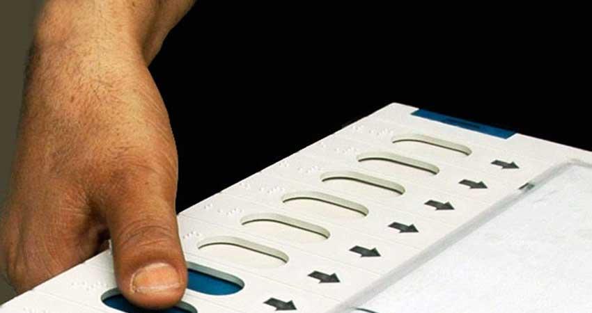 त्रिपुरा विस चुनाव 2018: CPIM ने किया उम्मीदवारों का ऐलान, देखें लिस्ट