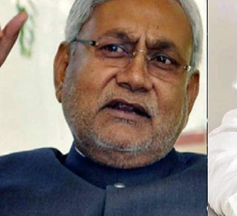 Sushant case: बेबस पिता को मिली नई आस, CBI जांच को तैयार...