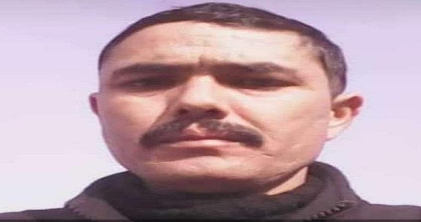 उत्तराखंड: जम्मू-कश्मीर के कुपवाड़ा में आतंकी हमले में रुद्रप्रयाग का बेटा शहीद