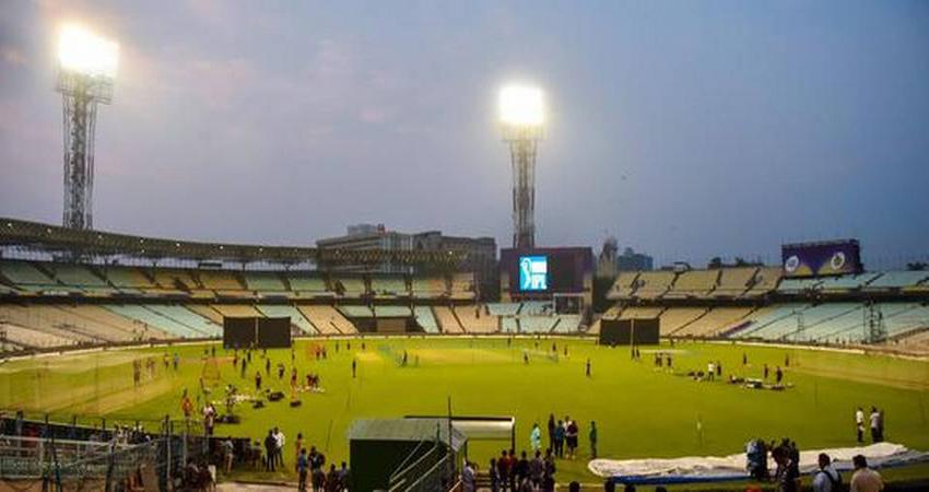 IPL 2018: पुणे की जगह अब यहां खेले जाएंगे प्लेऑफ के दो मुकाबले