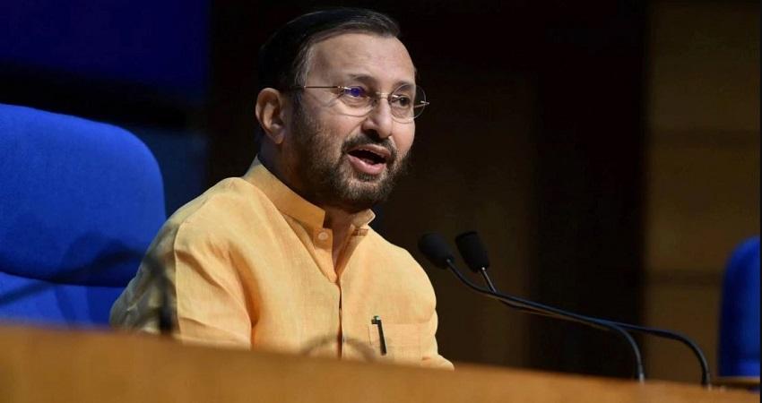 दिवाली से पहले मोदी सरकार का फैसला- उत्पादन से जुड़े 10 क्षेत्रों को दी बड़ी प्रोत्साहन राशि...