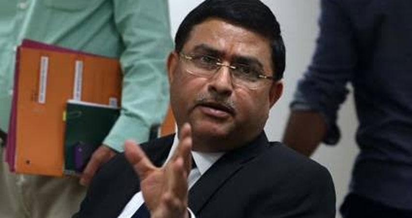 NCB को पहले रिया चक्रवर्ती की जमानत को देनी होगी चुनौती : उच्चतम न्यायालय