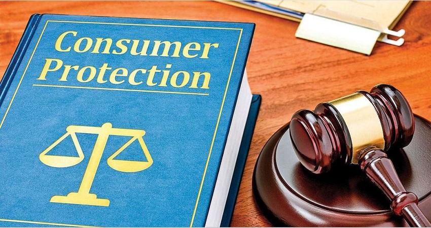 अब नए उपभोक्ता संरक्षण कानून के तहत घर बैठे करें ऐसे करें दुकानदार के खिलाफ शिकायत दर्ज