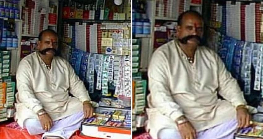 Drugs Case में NCB ने मुंबई के करोड़पति मुच्छड़ पानवाले को किया गिरफ्तार